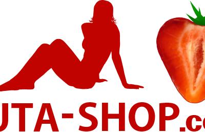 חנות סקס ואביזרי מין - תותה שופ