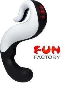 fun factory תענוג